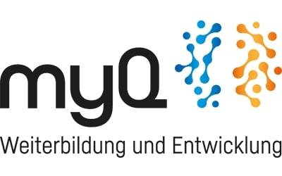 MyQ: Komplementäre Stärken nutzen