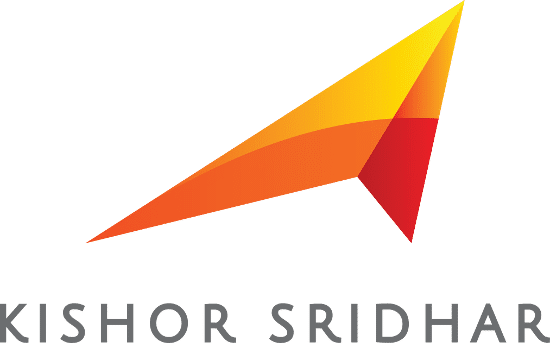 Kishor Sridhar