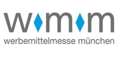 Neue Impulse für das Marketing in München