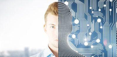 Wieso viele Unternehmen bei der Digitalisierung scheitern