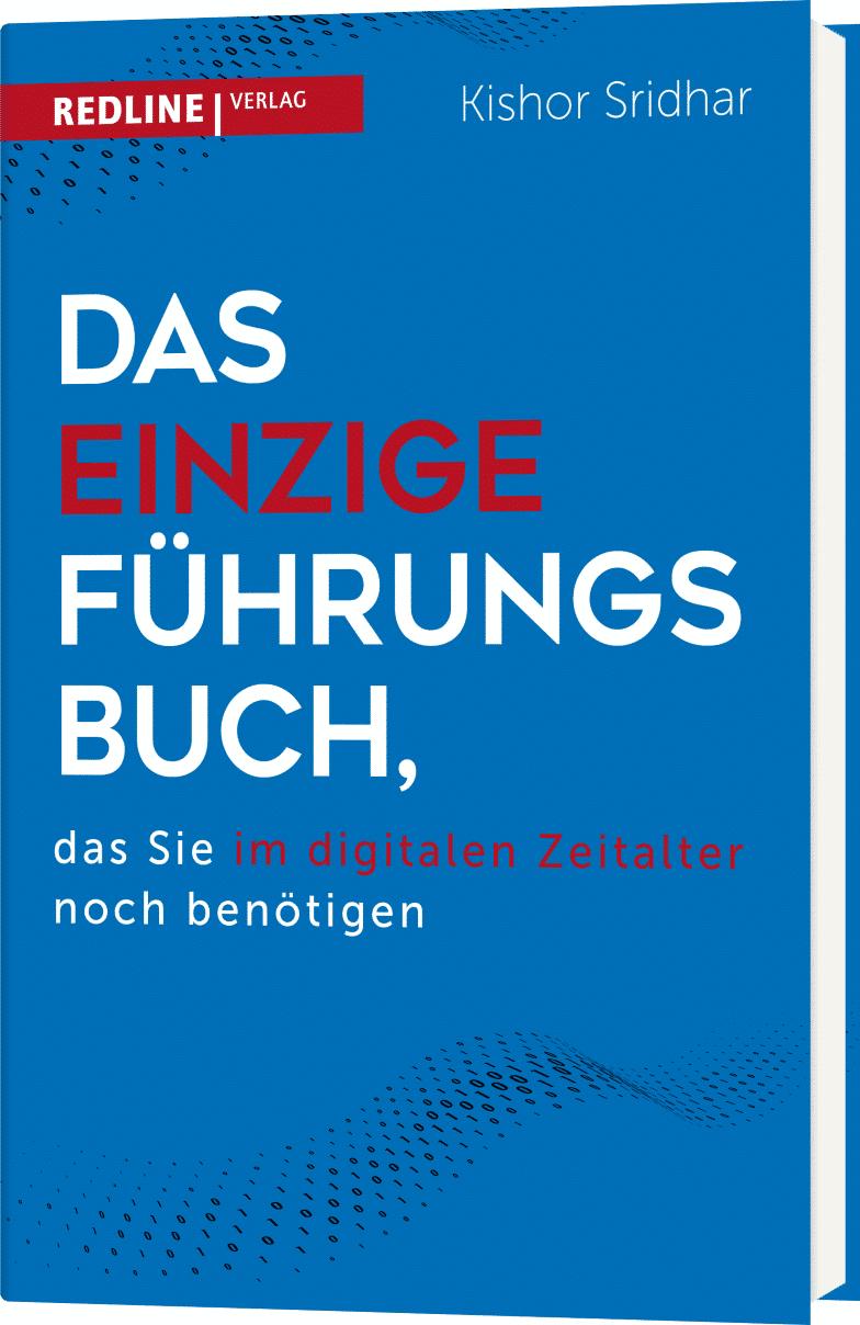 Bücher 1